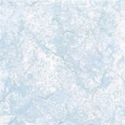 Marble Sidewall Blue