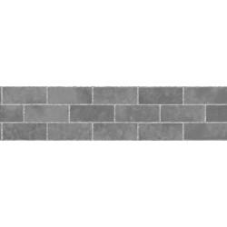 Stone Tile Slate