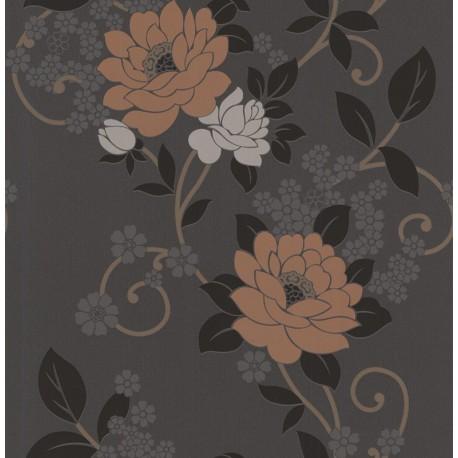 Duchess Wallpaper, 50-015