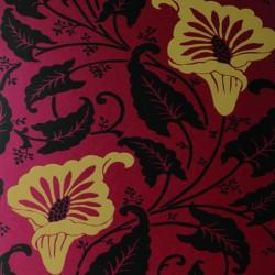 Lavinia Wallpaper