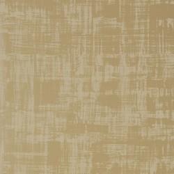 Braxton Texture Gold
