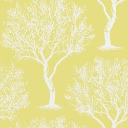 Winfell Forest Citron Yellow