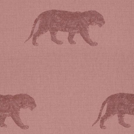 Bundala Tiger Red