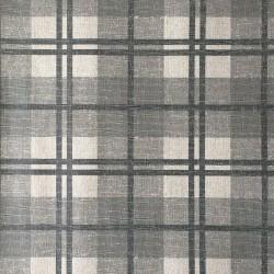 McGregor Tartan Stone Grey