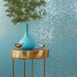 Anna French Wallpaper Wallpaper By Anna French Designs
