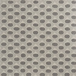 Figs Sterling Light Grey Wallpaper