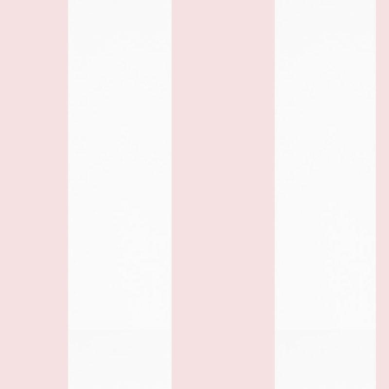 Sol Rosa Pink Stripe Psol01
