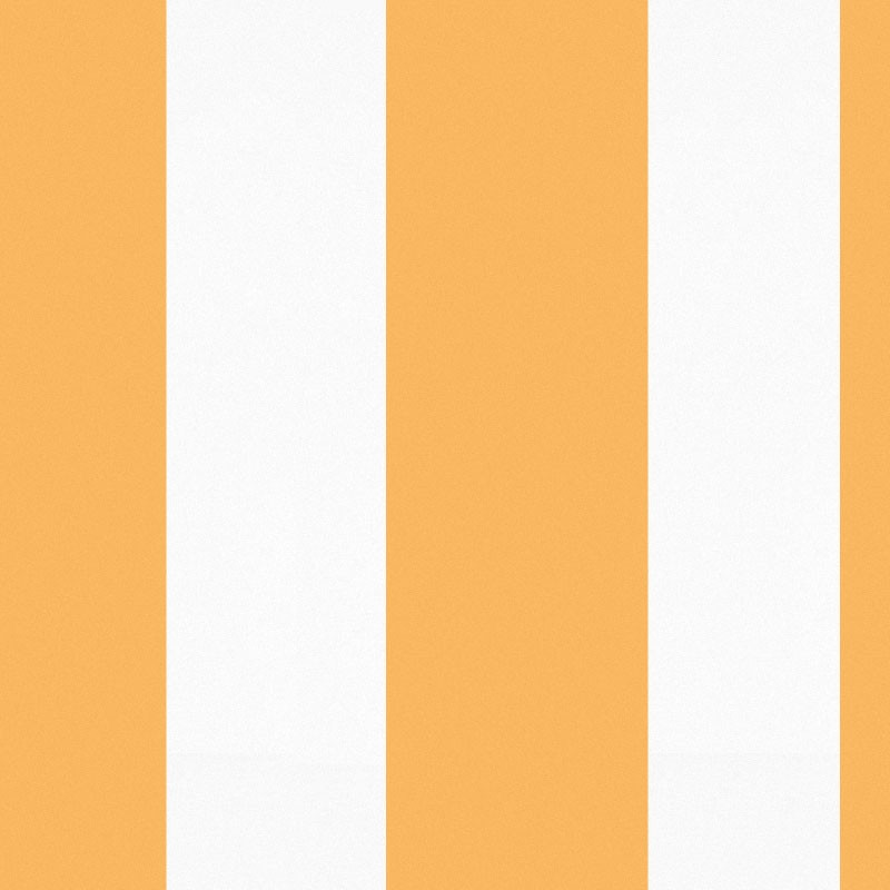 Sol Naranja Orange Stripe