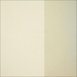 Palatino Pearl Ivory White Stripe