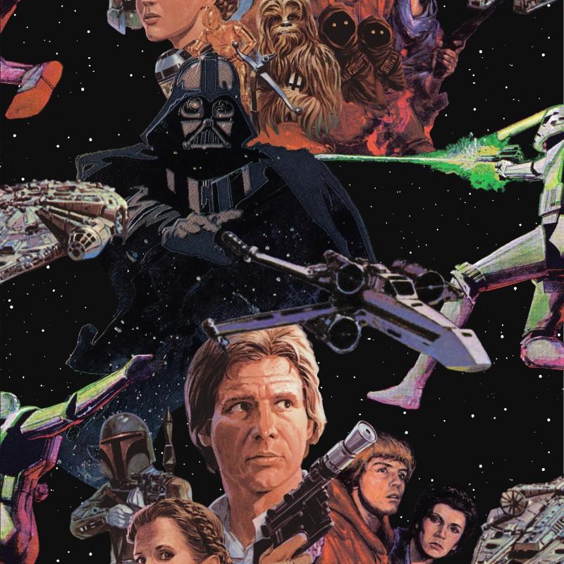 Starwarsfilm