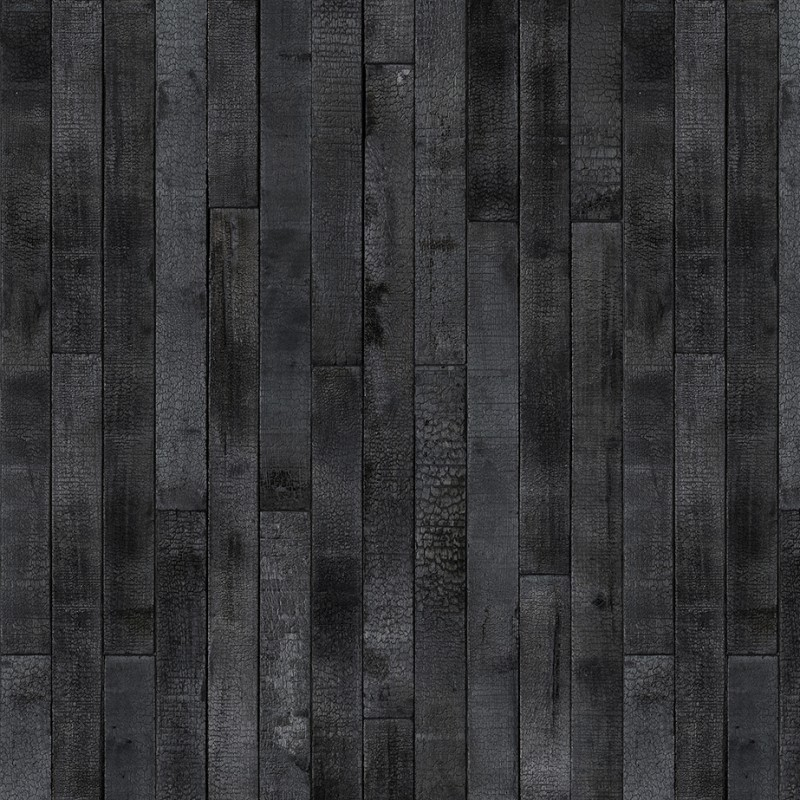 Burnt Wood Wallpaper Burnt Wood Effect Wallpaper