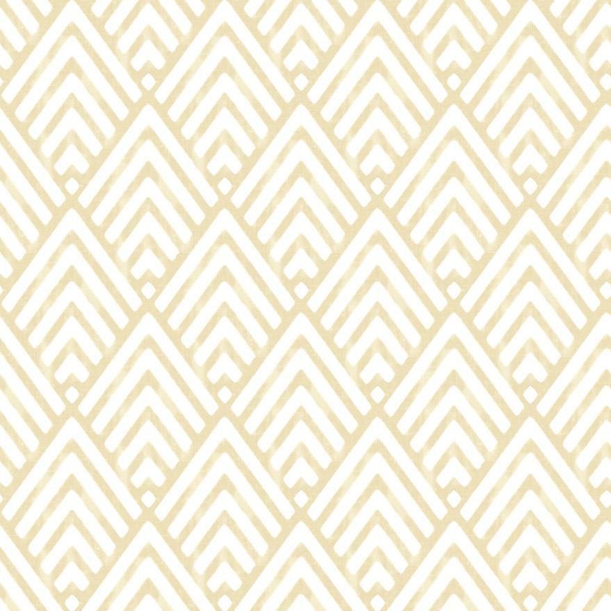 Buy Vertex White Gold 2625 21824 Wallpaper Direct Uk