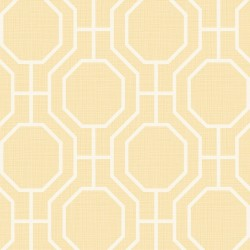 Circuit Yellow Wallpaper
