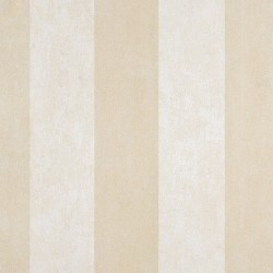 Enderby Desert Cream Striped Wallpaper