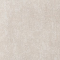 Canaima Summer Beige Wallpaper