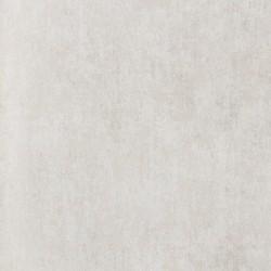 Canaima Soft Grey Wallpaper