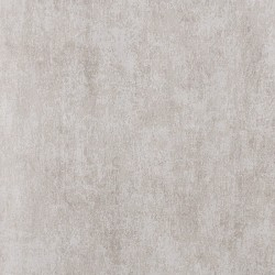 Canaima Stone Grey Wallpaper