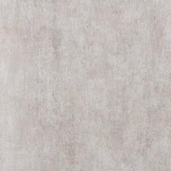 Canaima Stone Grey Wallpaper