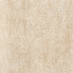 Canaima Sand Cream Wallpaper