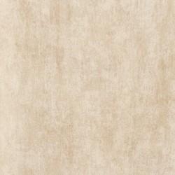 Canaima Sand Cream Wallpaper