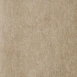Canaima Light Brown Wallpaper