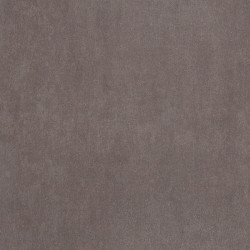 Canaima Dark Brown Wallpaper