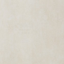 Canaima Desert Cream Wallpaper