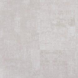 Erawan Light Grey Wallpaper