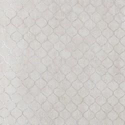 Savernake Grey Wallpaper