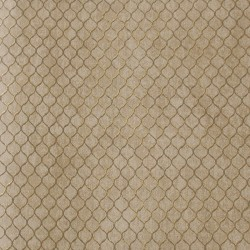 Savernake Light Brown Wallpaper