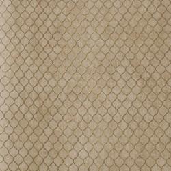 Savernake Light Brown Wallpaper