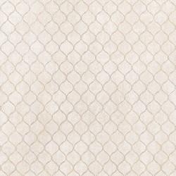 Savernake Sand Wallpaper