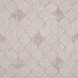 Gorbeia Light Brown Wallpaper