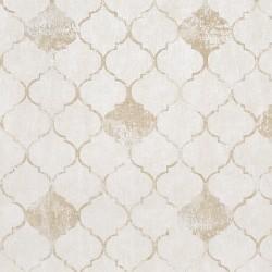 Gorbeia Sand Wallpaper