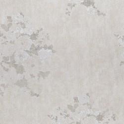 Karamea Silver Wallpaper