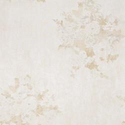 Karamea Desert Wallpaper