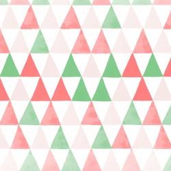 Deltas Fresa Wallpaper