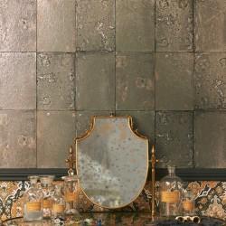 Antique Mirror Grey