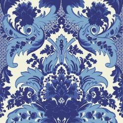 Aldwych Blue