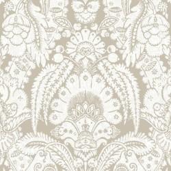 Chatterton Linen White