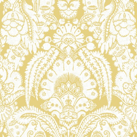 Chatterton Yellow