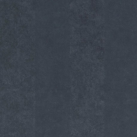 Stein Striped Dark Blue Wallpaper