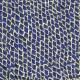 Fish Skin Blue Wallpaper