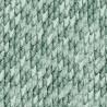 Mermaid Tail Green Wallpaper