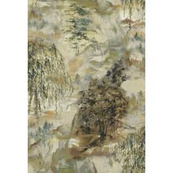 Dunhuang Cardamom