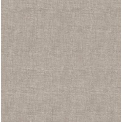 Dalia Textured Taupe Brown