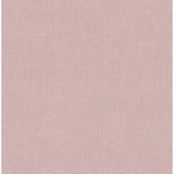 Dalia Textured Pink