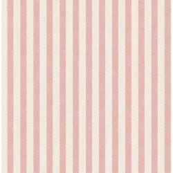 Cropland Pink