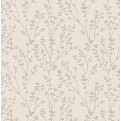 Branch Silver