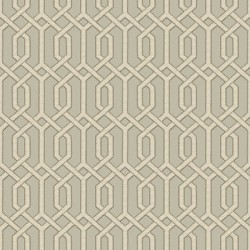 Beaux Arts 2 Trellis Grey